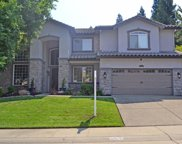 9815 Penbridge Drive, Granite Bay image