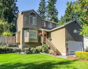 3418 W Tapps Dr, Lake Tapps image