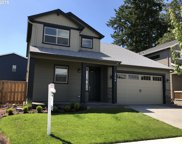 2304 WINDSTREAM  ST, Forest Grove image