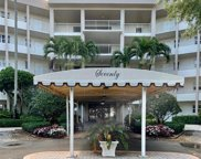 3800 Oaks Clubhouse Dr Unit 503, Pompano Beach image