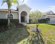 9213 Everwood Court, Tampa image