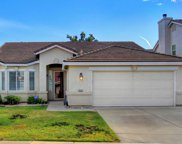 5524  Red Jasper Way, Antelope image