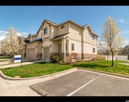 630 E Harvest Bend Way S, Draper image