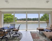 9301 Triana Ter Unit 104, Fort Myers image