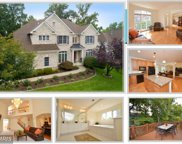 12020 HEATHER DOWN DRIVE, Herndon image