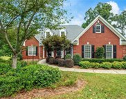 4329 Marble Arch Way, Flowery Branch image