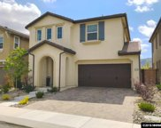 2170 Hope Valley, Reno image