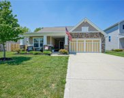 4016 Poplar  Drive, Whitestown image