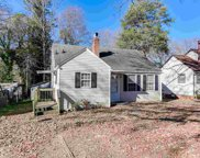 146 White Oak Road, Spartanburg image