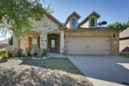 4353 Red Clover Lane, Crowley image