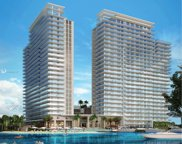 16385 Biscayne Blvd Unit #2306, North Miami Beach image