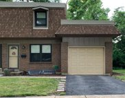 11828 Sologne  Court, Maryland Heights image