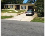 6461 Catalina Street, Spring Hill image