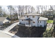 3675 RIVER HEIGHTS  DR, Springfield image