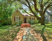 1807 36th St, Austin image