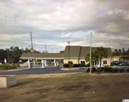 1385 Hwy 501, Conway image