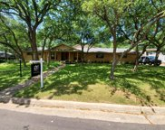 1300 Driftwood Drive, Euless image