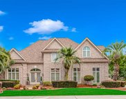 501 Tradewind Ct., North Myrtle Beach image