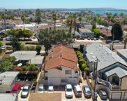 1428 Grand Ave, Pacific Beach/Mission Beach image