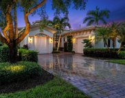 18172 Lagos Way, Naples image