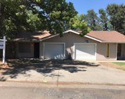 7453 Willowcreek Drive, Citrus Heights image