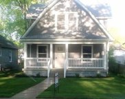 4814 Guilford  Avenue, Indianapolis image