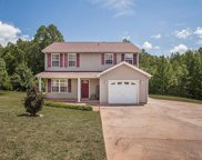 4 Red Mile Way, Taylors image