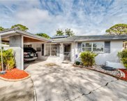 4562 Tennyson DR, North Fort Myers image