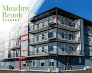 499 Meadow Lake Court E Unit 404, Brooks image
