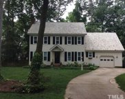 2209 Middlefield Court, Raleigh image
