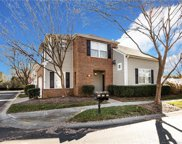 8630  Meadowmont View Drive, Charlotte image
