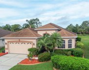 2233 Boxwood Street, North Port image