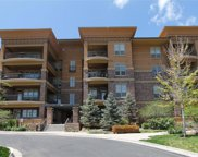 7865 Vallagio Lane Unit 402, Englewood image