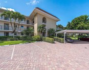 17 High Point Cir N Unit 206, Naples image