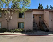 12091 Alta Carmel Ct Unit #14, Rancho Bernardo/Sabre Springs/Carmel Mt Ranch image