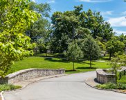 6708 Glen Springs Ct, Louisville image