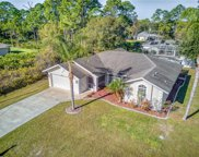 2111 Topsy Terrace, North Port image