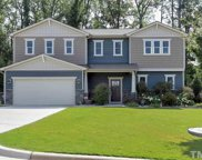 112 Grandfather Court, Holly Springs image