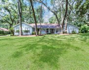2908 SHOREWARD AVE, Orange Park image