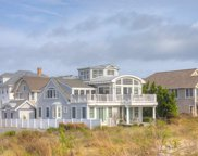 5 94th Street, Stone Harbor image