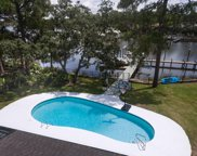 72 Indian Bayou Drive, Destin image