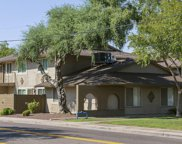 1244 N 85th Place, Scottsdale image