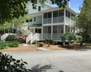 33587 Greenway Unit 21014, Bethany Beach image