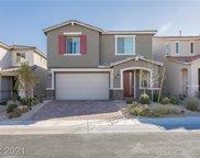 7459 Beckinsale Avenue, Las Vegas image