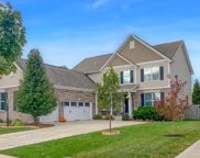 12274 Eddington  Place, Fishers image