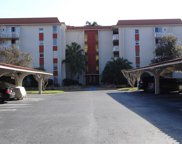 2630 Pearce Drive Unit 307, Clearwater image