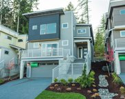 18210 3rd Dr SE, Bothell image