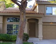 2834 SHANNON COVE Drive, Henderson image