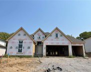 7155 NW Forest Lakes Drive, Parkville image