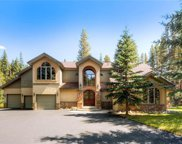 93 Horizon  Lane, Breckenridge image